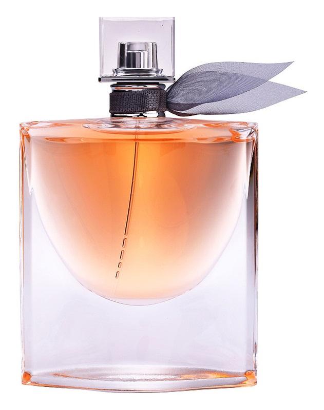 5b938e992b Nejlepší parfémy a vůně 2019 - Top 10 dámských