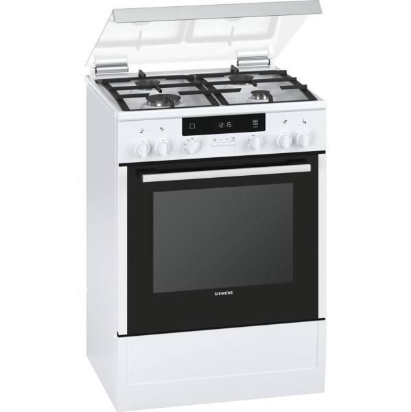 Siemens HX745225 recenze