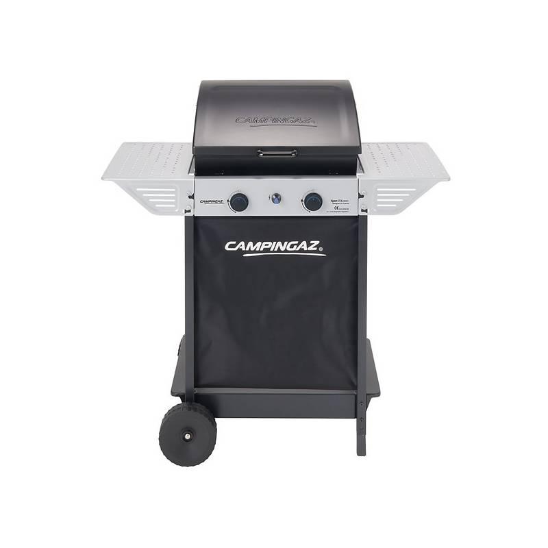 Campingaz Xpert 100 L Rocky recenze