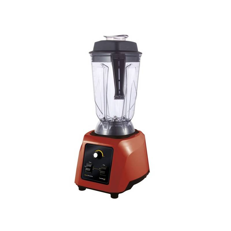 G21 Blender Perfect Smoothie recenze