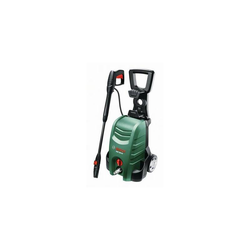 Bosch AQT 35-12 PLUS recenze