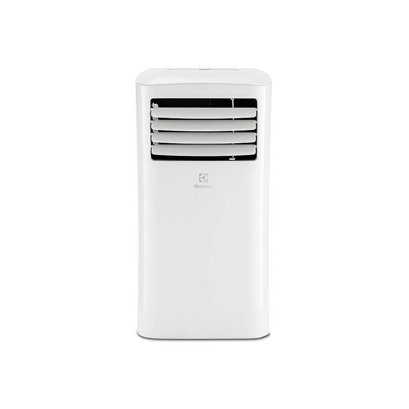 Electrolux EXP09CN1W7 recenze a test