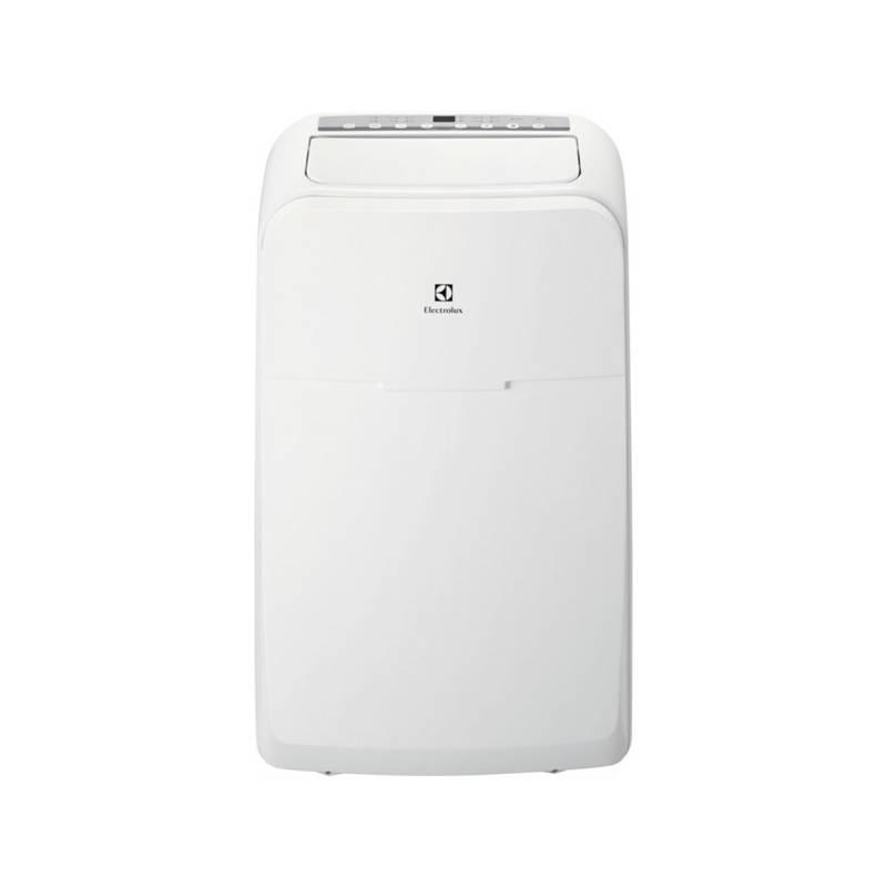 Electrolux EXP12HN1W6 recenze