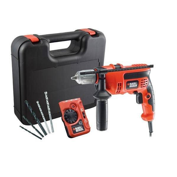 Black-Decker CD714CRESKD recenze