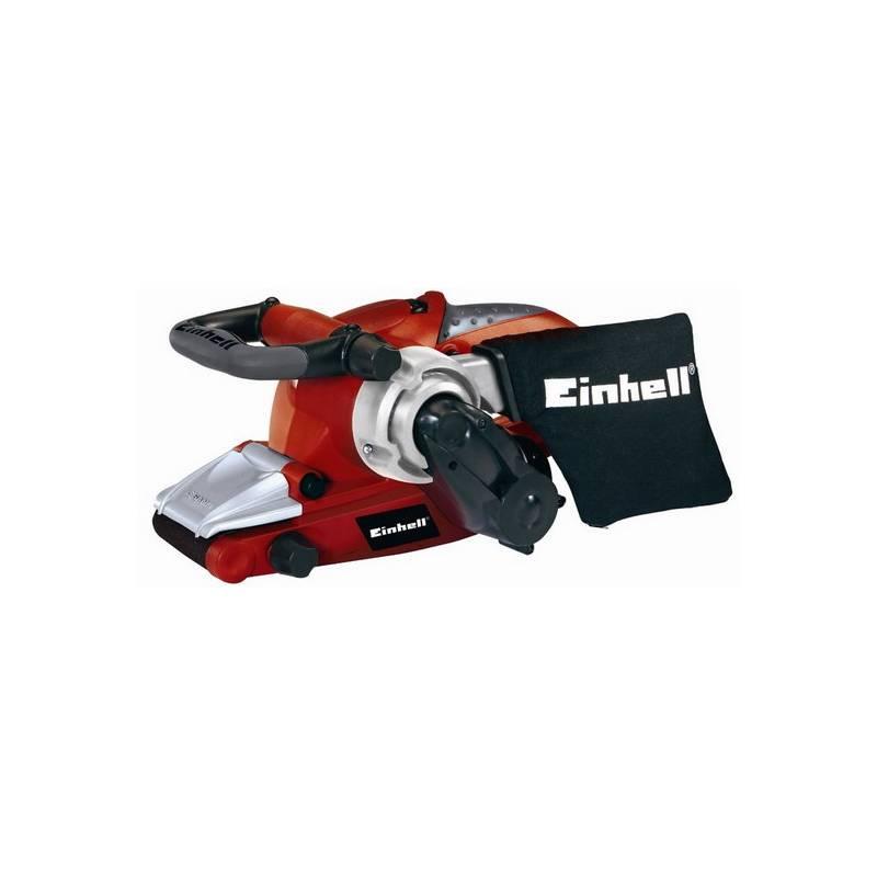 Einhell Red RT-BS 75 recenze
