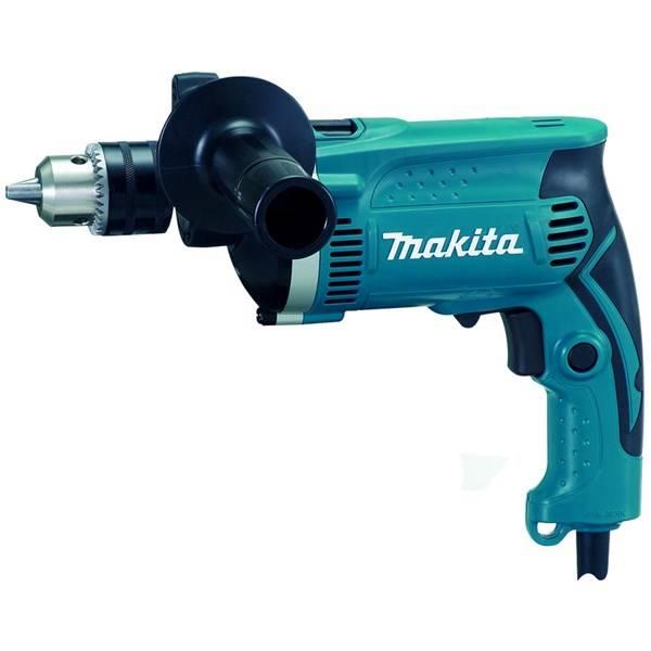 Makita HP1630K recenze