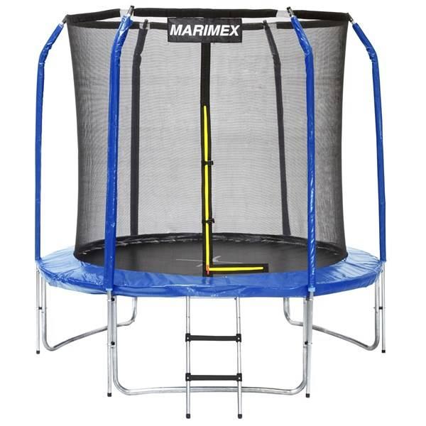 Marimex 244 cm recenze