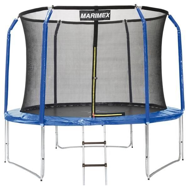 Marimex 305 cm recenze