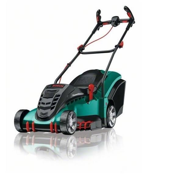 Bosch Rotak 430 LI-Gen4 recenze