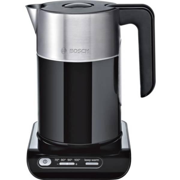 Bosch TWK 8613P recenze