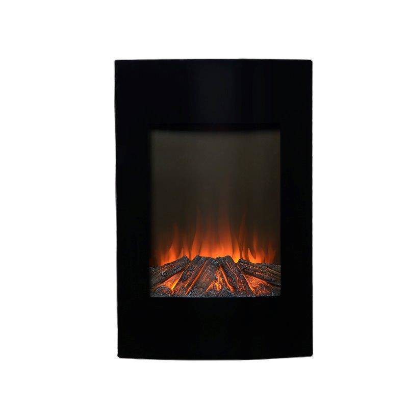 G21 Fire Lofty recenze