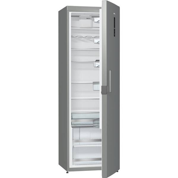 Gorenje Advanced R 6192-LX recenze