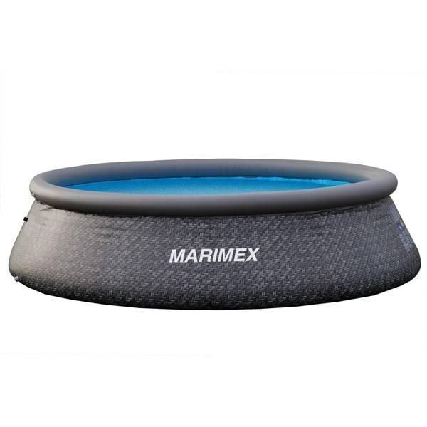 Marimex 3-66 0-91m recenze