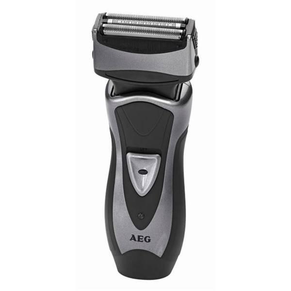 AEG HR 5626 ANT recenze
