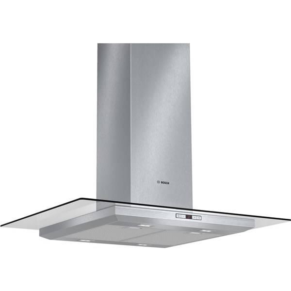 Bosch DIA098E50 recenze