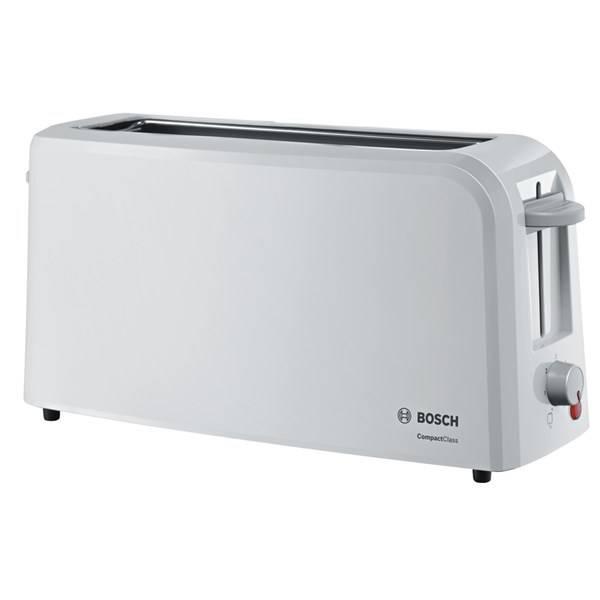 Bosch TAT3A001 recenze
