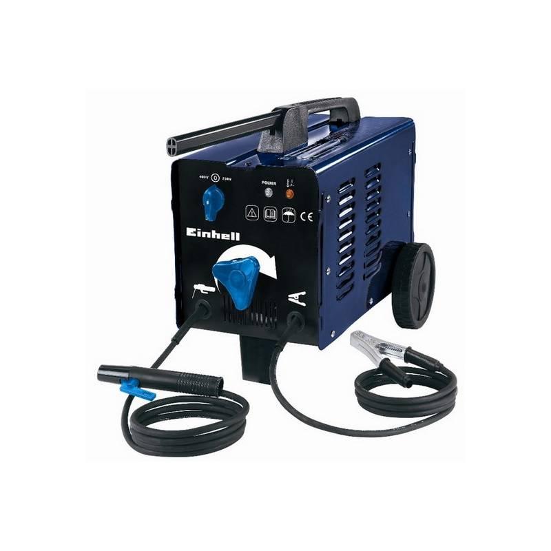 Einhell Blue BT-EW 160 Blue recenze