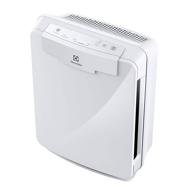 Electrolux EAP150 recenze