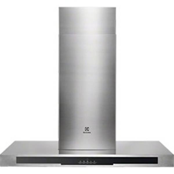 Electrolux EFL10566DX recenze