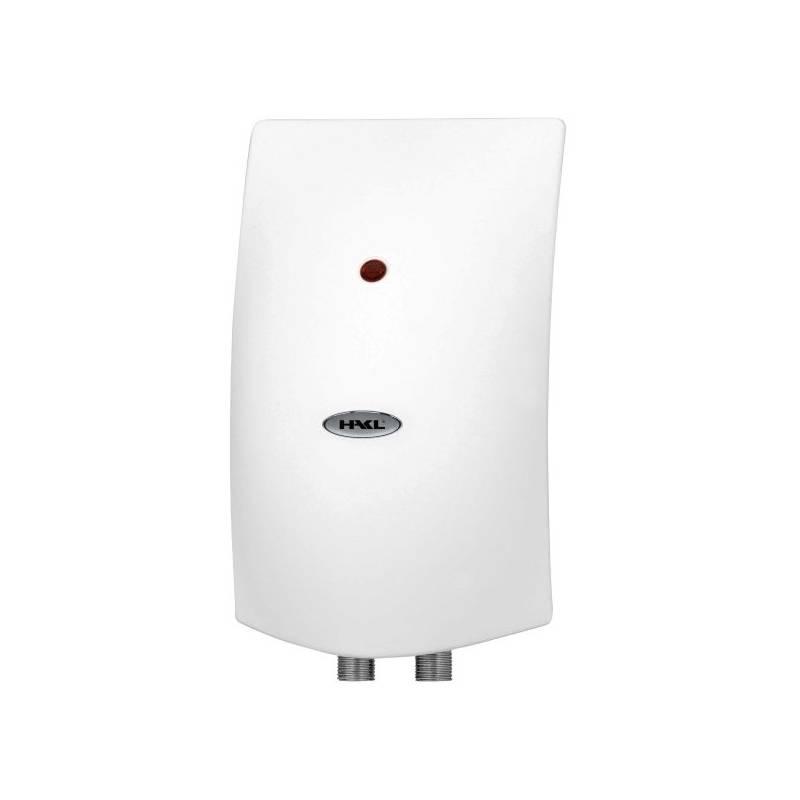 HAKL PM-B1 4,5 kW recenze