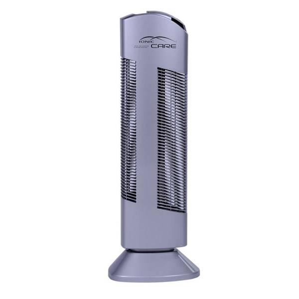 Ionic CARE Triton-X6 recenze