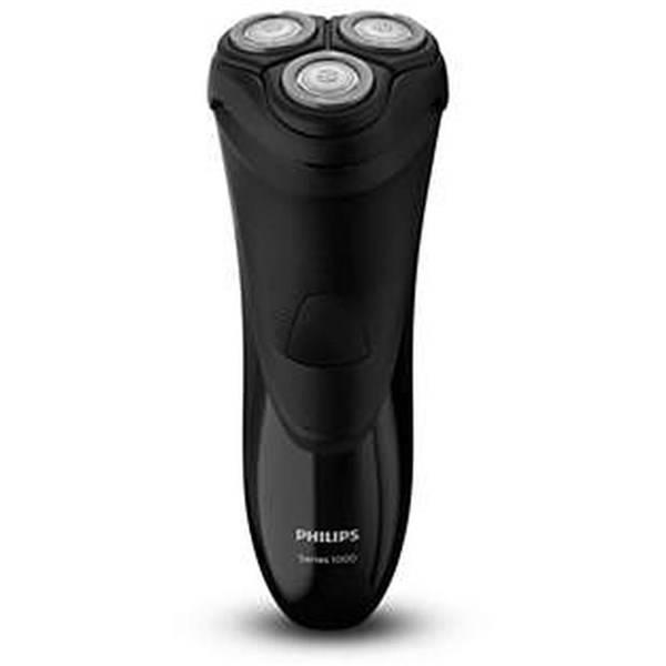 Philips Series 1000 S1110-04 recenze