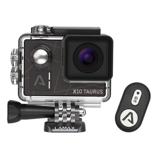 Vybíráme outdoorovou kameru - Recenze 10 nejlepších (2019) 0e1ff75b1f