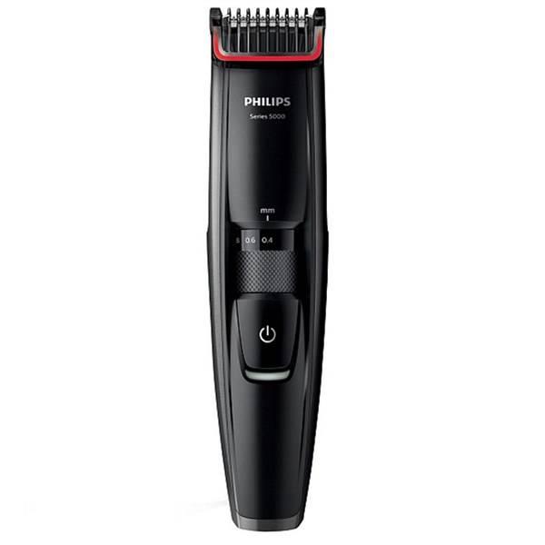 Philips BT5200-15 recenze