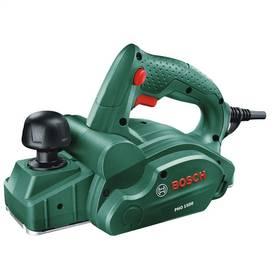 Bosch PHO 1500 recenze