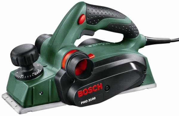 Bosch PHO 3100 recenze