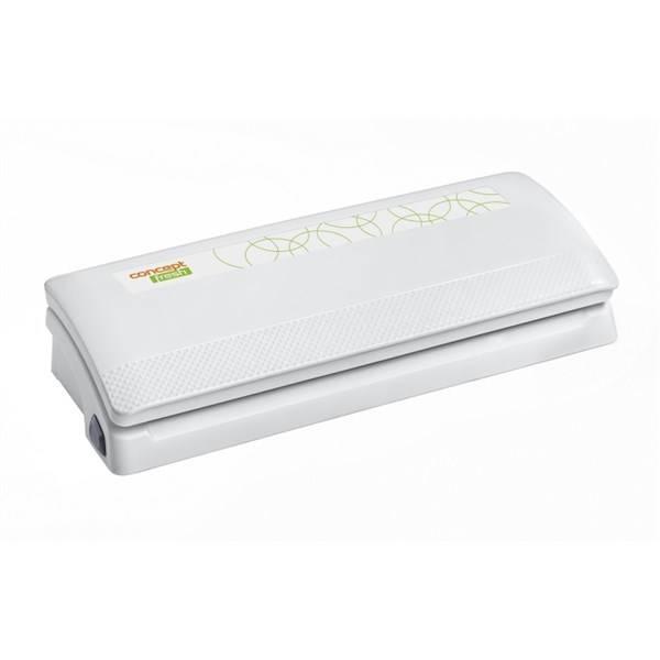 Concept Fresh VA0010 recenze