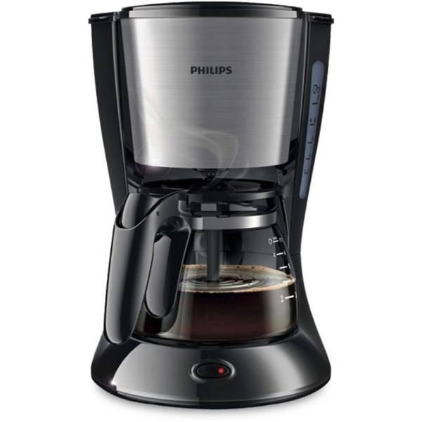 Philips HD7435/20 recenze