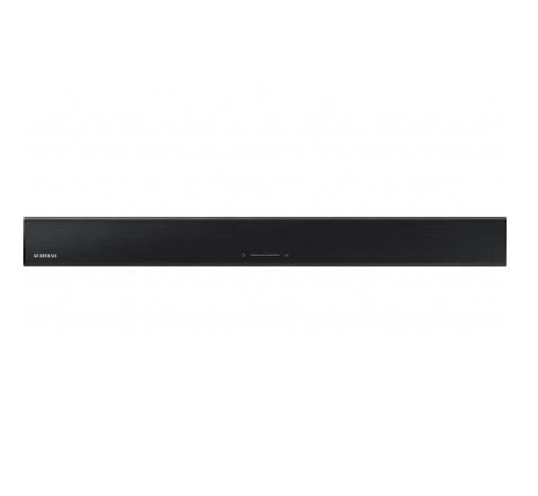 Samsung HW-J250 recenze