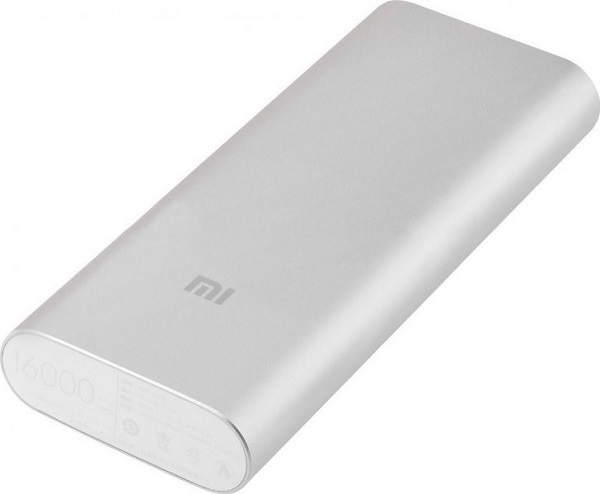 Xiaomi NDY-02-AL recenze