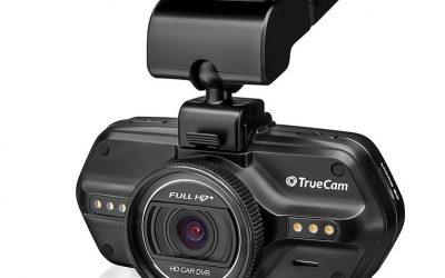 Truecam A7s