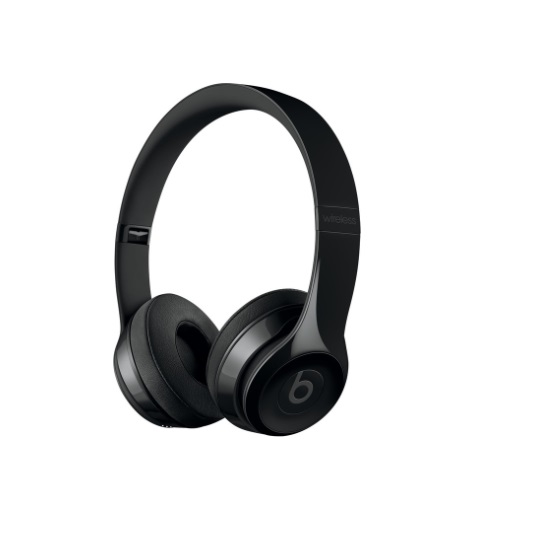 Beats Solo3 Wireless recenze