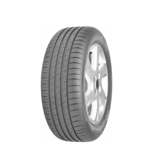 Goodyear EfficientGrip Performance recenze