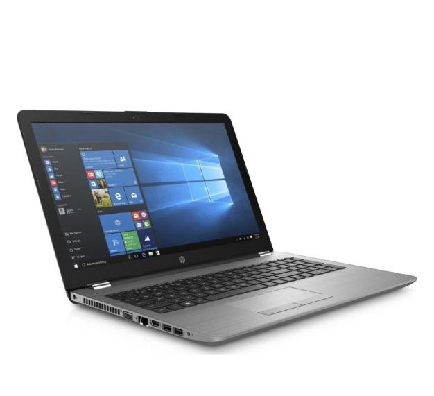 HP 250 G6 recenze