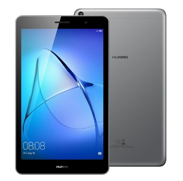 Huawei MediaPad T3-10 recenze