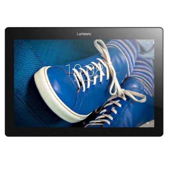 Lenovo TAB3 10 Business recenze