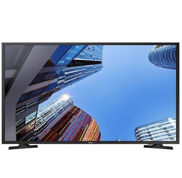 Samsung UE32M5002 recenze