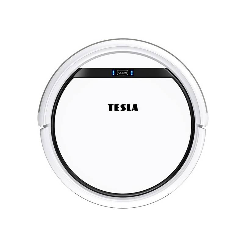 Tesla RoboStar T30 recenze
