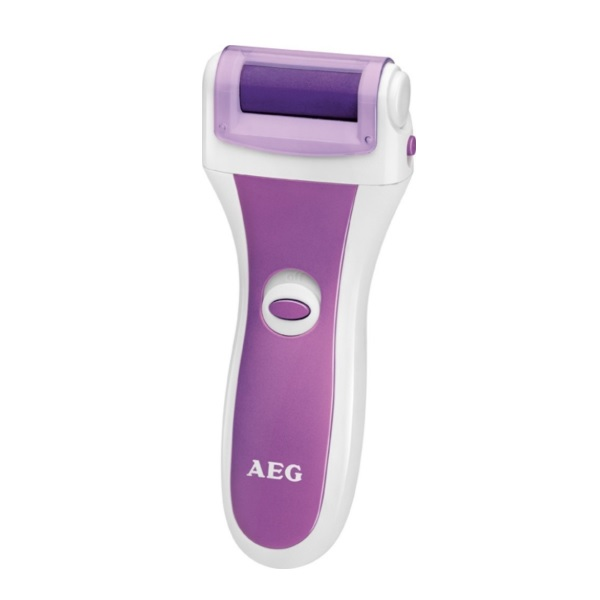 AEG PHE-5642 recenze