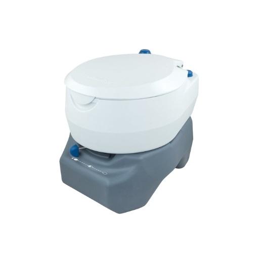 Campingaz 20L Portable Toilet recenze
