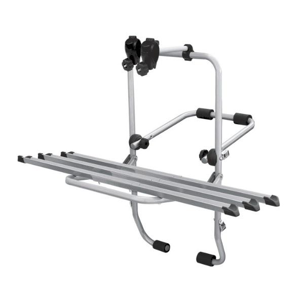 Menabo Steel Bike-3 recenze