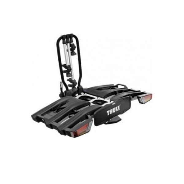 Thule EasyFold XT-934 recenze