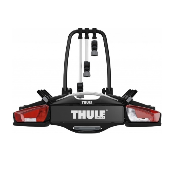 Thule VeloCompact 926 recenze