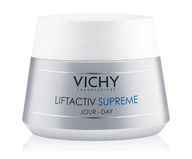 Vichy Liftactiv Supreme recenze a test