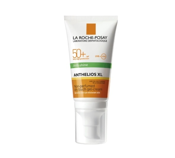 La Roche-Posay Anthelios XL recenze a test