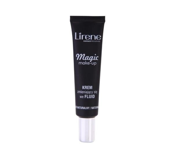 Lirene Magic recenze a test